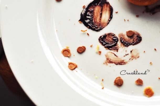 crushland_baby_donuts (13)