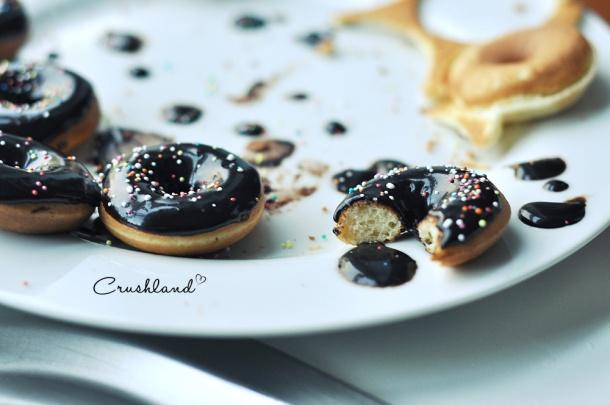 crushland_baby_donuts (17)
