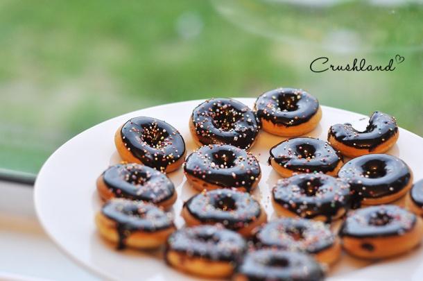 crushland_baby_donuts (20)