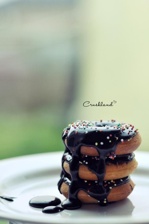 crushland_baby_donuts (22)