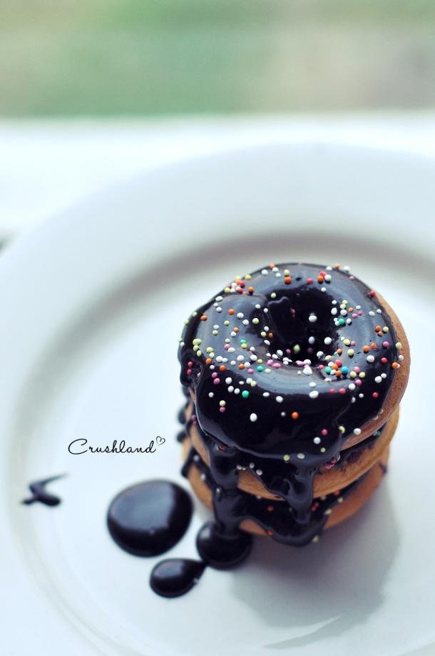 crushland_baby_donuts (23)
