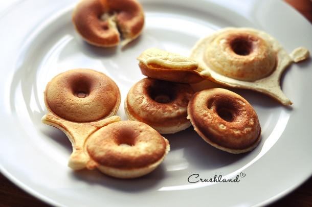 crushland_baby_donuts (5)
