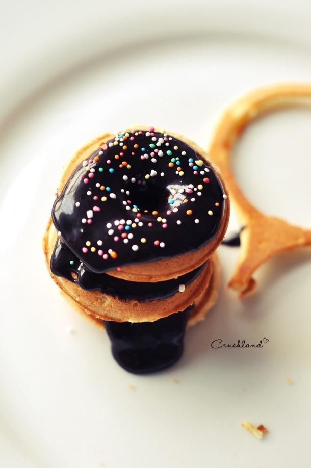 crushland_baby_donuts (7)