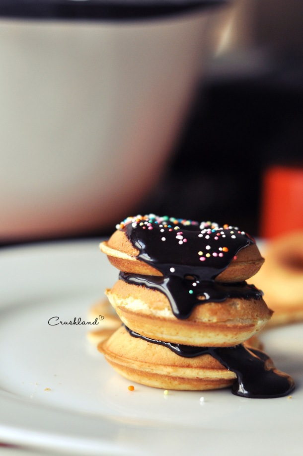 crushland_baby_donuts (9)