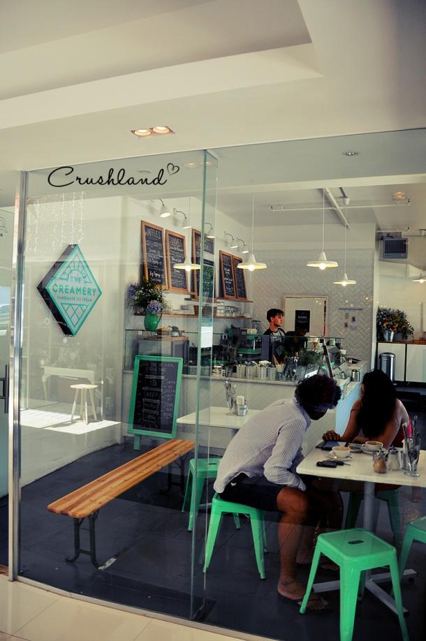 crushland_creamery (18)