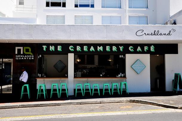 crushland_creamery (19)